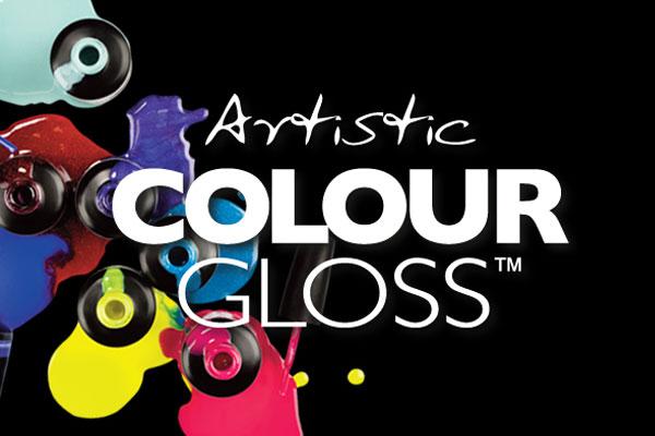 artistic-soak-off-gel-colour