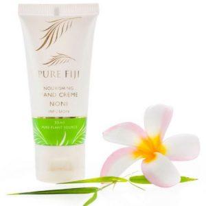 Pure Fiji signature line – Noni